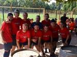 Tournoi de foot des Artisans & Commerçants de Caderousse 2018